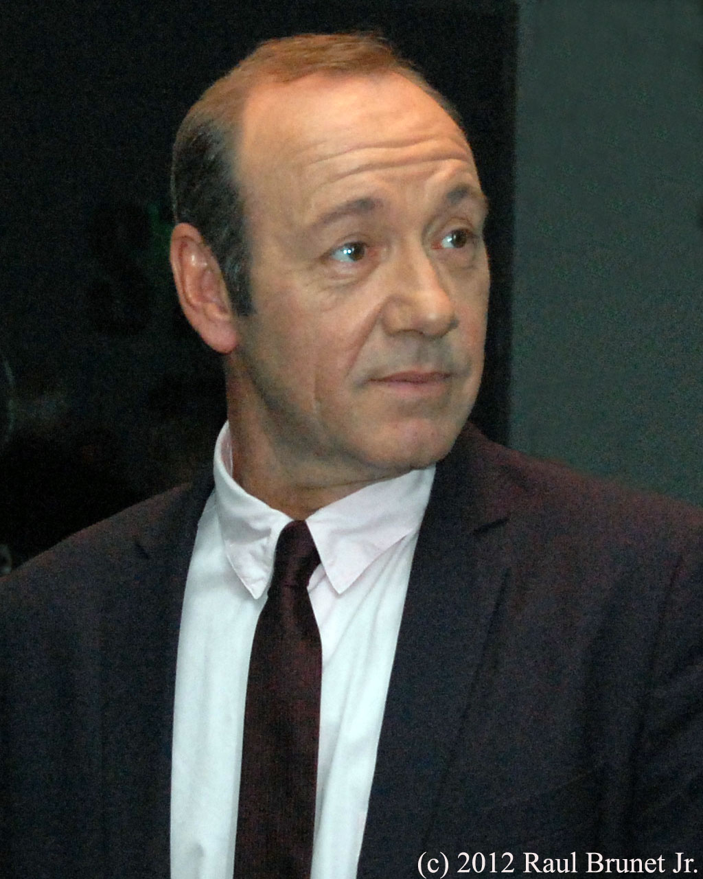 kevin spacey filme